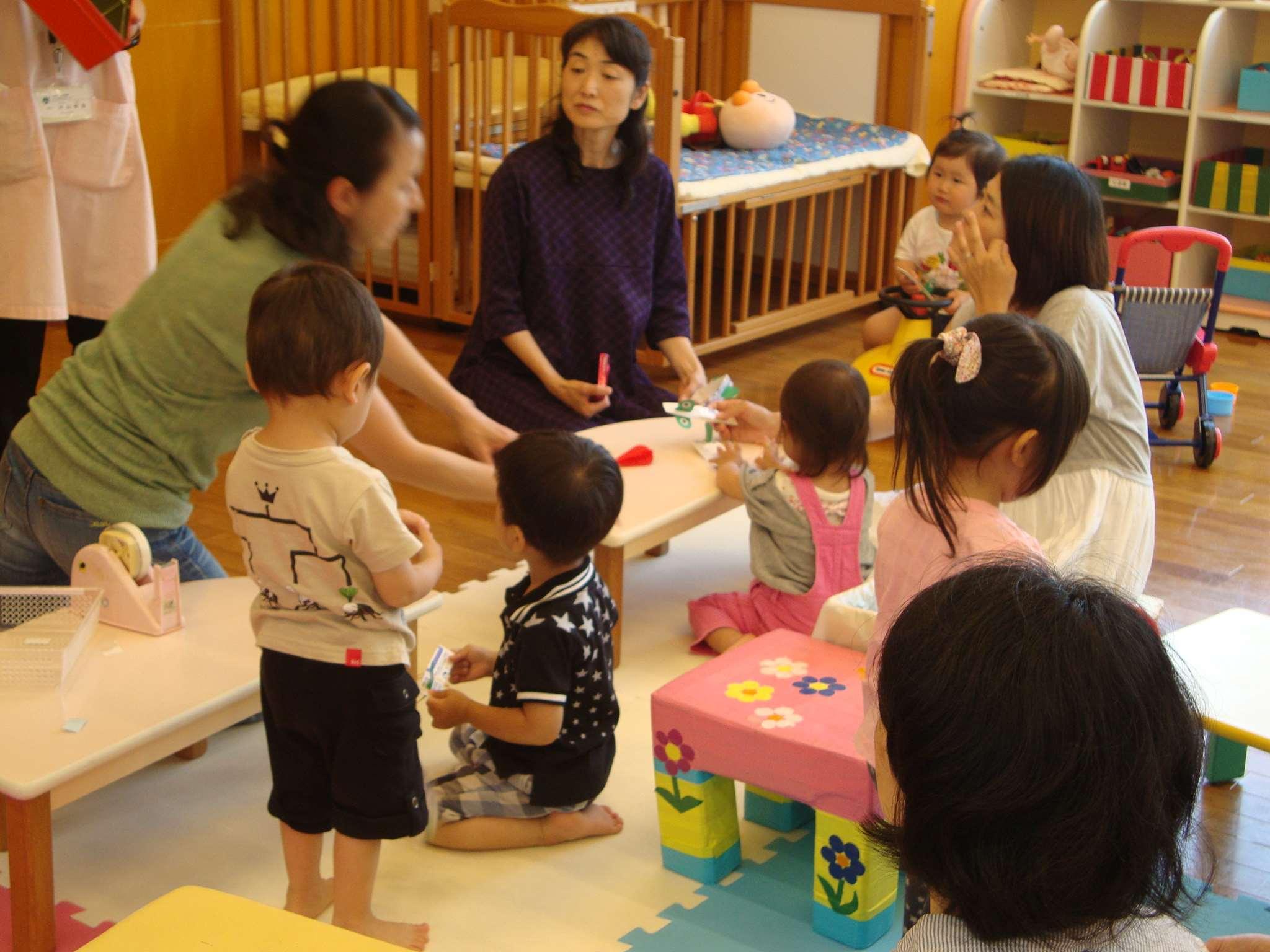 5.25イベント  おもちゃ作り 001_R