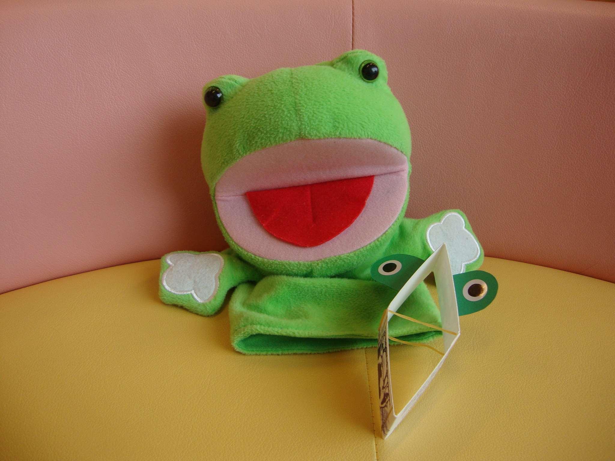 5.25イベント  おもちゃ作り 004_R