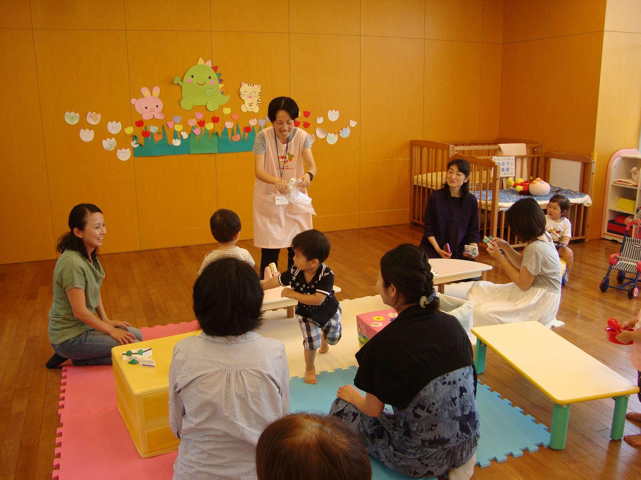 5.25イベント  おもちゃ作り 003_R